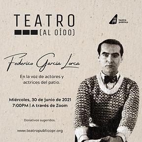 Teatro al oído - Lorca.png