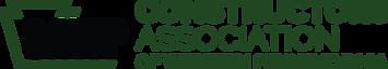 cawp_logo.png