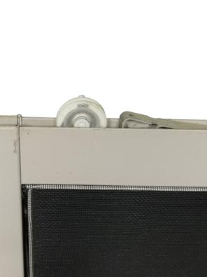 Screen Door Rollers