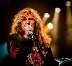 Whitesnake at Hard Rock Live 4-19-35