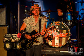 Ted Nugent at Peabody 8-19-30.jpg