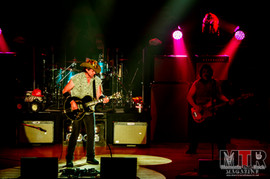 Ted Nugent at Peabody 8-19-23.jpg