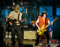 Ted Nugent at Peabody 8-19-40.jpg