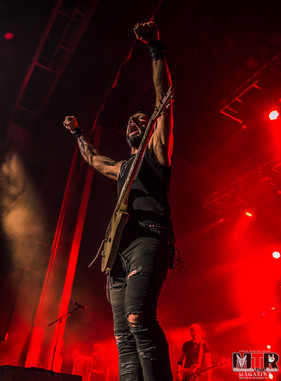 Scott Stapp at Hard Rock Live 10-19-1.jp