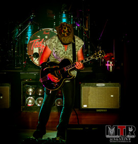 Ted Nugent at Peabody 8-19-18.jpg