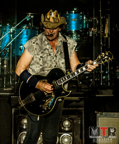Ted Nugent at Peabody 8-19-48.jpg