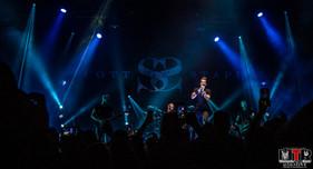 Scott Stapp at Hard Rock Live 10-19-38.j