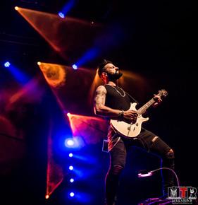 Scott Stapp at Hard Rock Live 10-19-22.j
