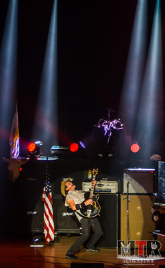 Ted Nugent at Peabody 8-19-29.jpg