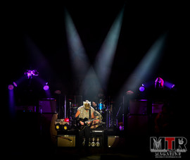 Ted Nugent at Peabody 8-19-19.jpg
