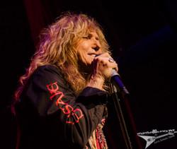 Whitesnake at Hard Rock Live 4-19-10