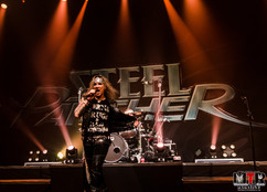 Steel Panther at Plaza Live 10-19 -30.jp