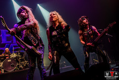 Steel Panther at Plaza Live 10-19 -39.jp