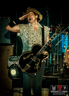 Ted Nugent at Peabody 8-19-46.jpg