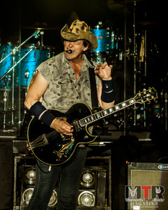 Ted Nugent at Peabody 8-19-51.jpg