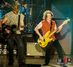 Ted Nugent at Peabody 8-19-41.jpg