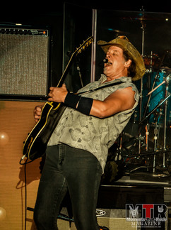 Ted Nugent at Peabody 8-19-37.jpg