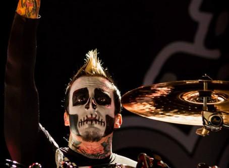 Five Finger Death Punch Make a Major Announcement Today