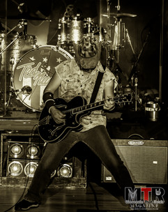 Ted Nugent at Peabody 8-19-59.jpg