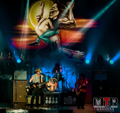 Ted Nugent at Peabody 8-19-39.jpg