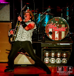 Ted Nugent at Peabody 8-19-17.jpg