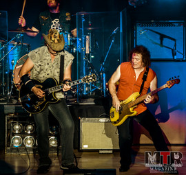 Ted Nugent at Peabody 8-19-42.jpg