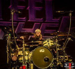 Steel Panther at Plaza Live 10-19 -19.jp