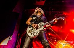 Whitesnake at Hard Rock Live 4-19-20