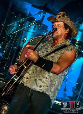 Ted Nugent at Peabody 8-19-63.jpg