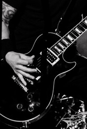Godsmack at EDBD 26 4-19-6.jpg