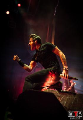 Scott Stapp at Hard Rock Live 10-19-18.j