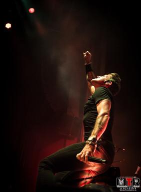 Scott Stapp at Hard Rock Live 10-19-20.j