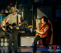 Ted Nugent at Peabody 8-19-43.jpg