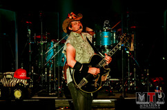 Ted Nugent at Peabody 8-19-20.jpg