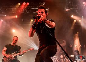 Scott Stapp at Hard Rock Live 10-19-15.j