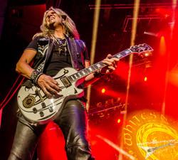 Whitesnake at Hard Rock Live 4-19-19
