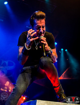 Scott Stapp at Hard Rock Live 10-19-35.j