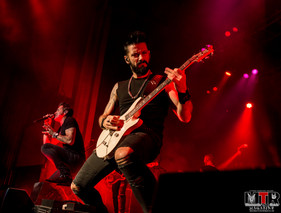 Scott Stapp at Hard Rock Live 10-19-5.jp