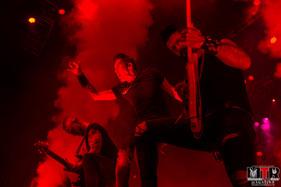 Scott Stapp at Hard Rock Live 10-19-9.jp
