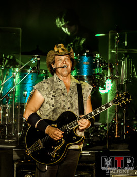 Ted Nugent at Peabody 8-19-55.jpg