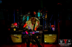 Ted Nugent at Peabody 8-19-24.jpg