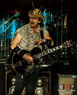 Ted Nugent at Peabody 8-19-53.jpg