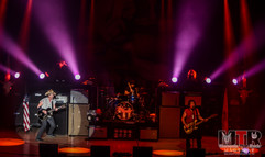 Ted Nugent at Peabody 8-19-28.jpg