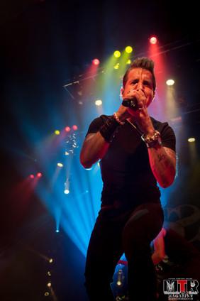 Scott Stapp at Hard Rock Live 10-19-16.j