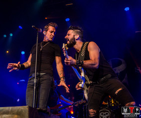 Scott Stapp at Hard Rock Live 10-19-25.j