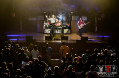 Ted Nugent at Peabody 8-19-32.jpg