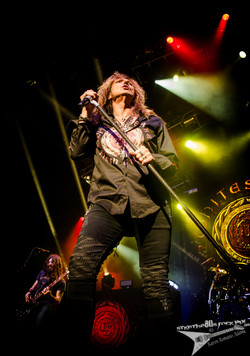 Whitesnake at Hard Rock Live 4-19-15