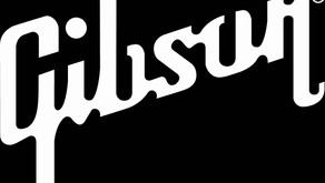 GIBSON LAUNCHES NEW PRODUCT, SHOWCASES MARQUEE ARTISTS AND NEW TALENT WORLDWIDE AT NAMM 2019