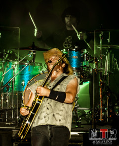 Ted Nugent at Peabody 8-19-57.jpg