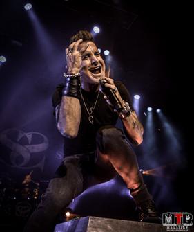 Scott Stapp at Hard Rock Live 10-19-36.j